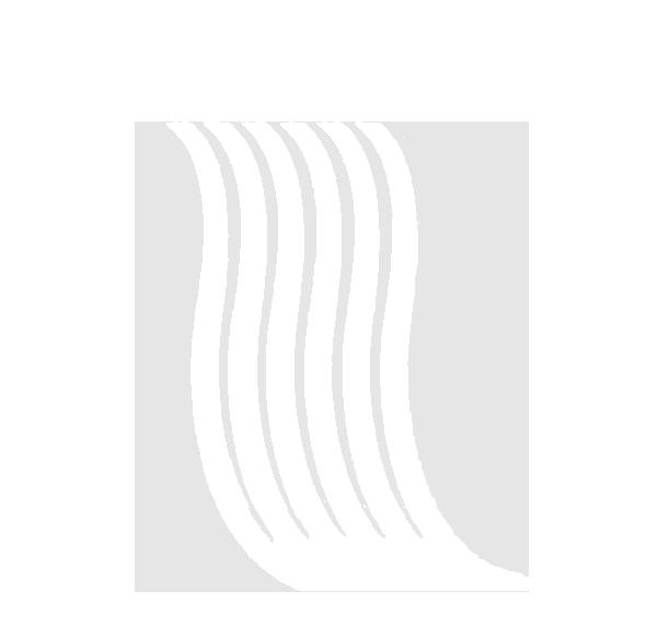 Logo CBHSF