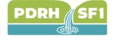 PDRH/ECA-SF1